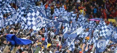 sporting kansas city fan shop sporting park stadium sporting kansas city football