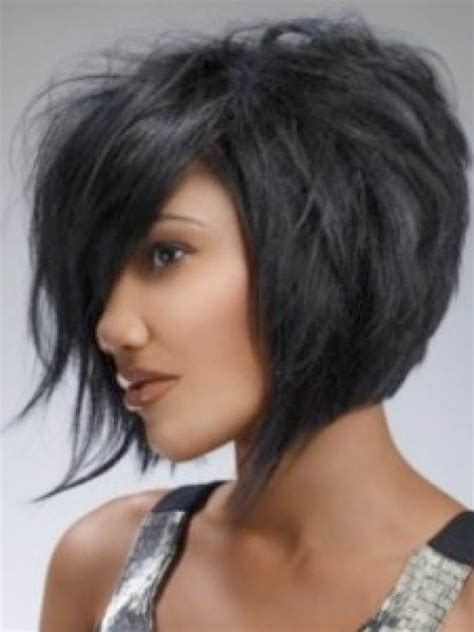 hair styles images 62 womans african american bob hairstyles with bang http www