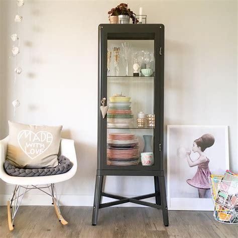 living room display cabinets ikea ikea fabrik 246 r display cabinet herein spaziert home
