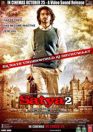 film soekarno 2013 full movie download satya 2 2013 720p hd bollywood hindi movie download