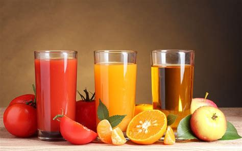 apple juice wallpaper orange juice tomato android wallpapers for free