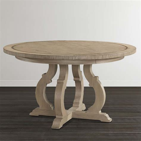 light wood dining table light wood dining table
