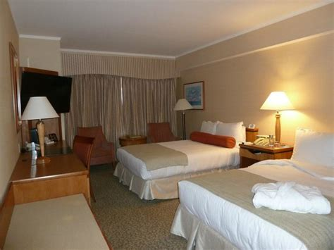 hotel rooms in boston room picture of seaport boston hotel boston tripadvisor