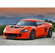 2011 Melkus RS2000 GTS  Specifications Photo Price