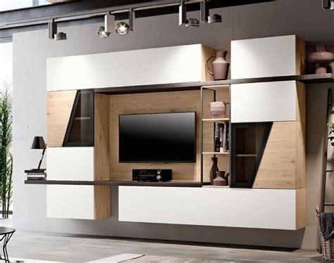 soggiorno moderno sospeso awesome soggiorno moderno sospeso images house design