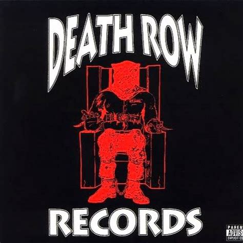 Row Records Row Records Untouchable Vault