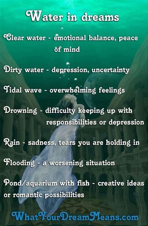 what does water mean 17 best ideas about water symbol on pinterest different symbols moon child and symbol tattoos