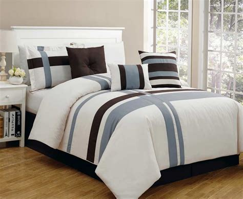 home design brand sheets buy designer bed sheets from bella fab decores agra