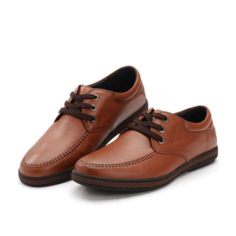 shoes like oxfords shoes like oxfords 28 images shoes oxfords wheretoget