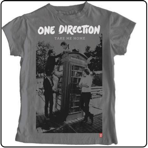 download mp3 album one direction take me home backstreetmerch take me home album one direction