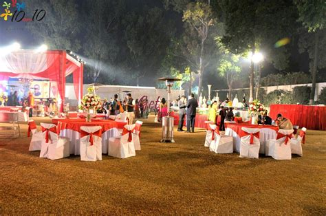 Wedding Venues East by Wedding Venues In East Delhi Getyourvenue