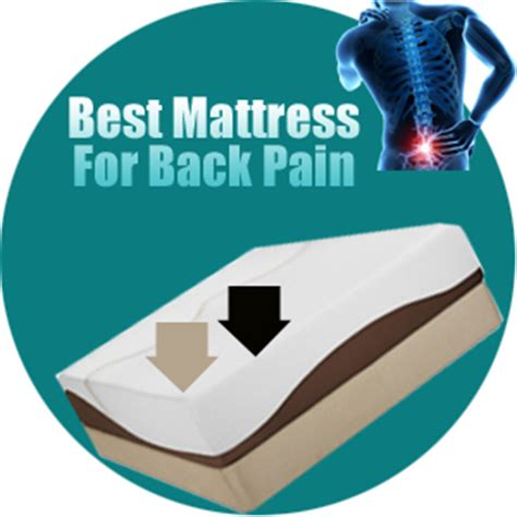 Best Mattress For Back Reviews by How To Lengthen Your Spine With Sleeping