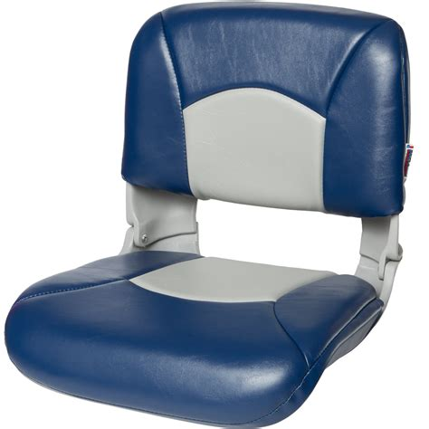 replacement boat seats replacement vinyl boat seat covers velcromag