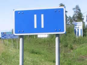 a i ii finland wikipedia