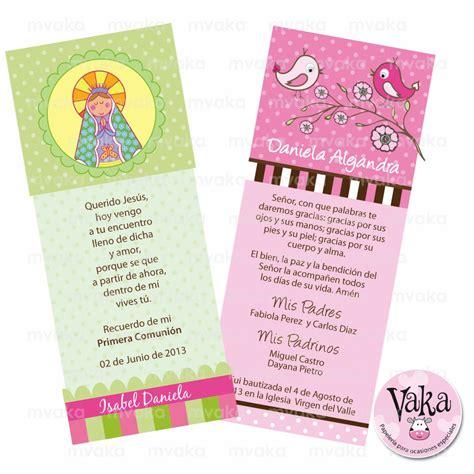 recuerdos de comunion cuadros para ninos tarjetas para cumpleanos tarjetas para recuerdos bautizos primera comuni 243 n 15unid