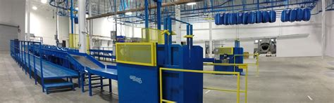 industrial laundry speed check s commercial industrial laundry soil sorting