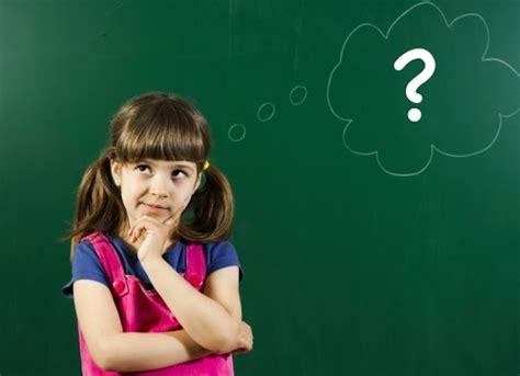 les questions qu un enfant pose 224 sa maman et 224 papa dr 244 les de mums