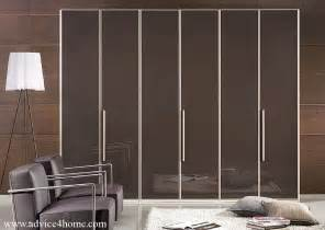 Modern Wardrobe Designs Stylish Home Design Ideas Royale Play Special Effects