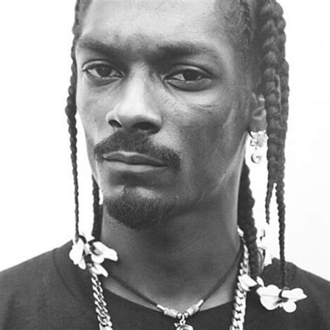 snoop real name snoop dogg discography at discogs