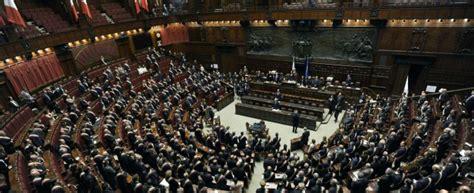 regolamento deputati lobby la approva il regolamento nessuna sanzione