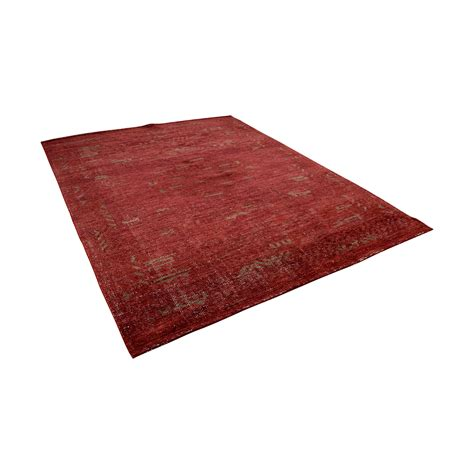 rugs room and board 70 room board room board amira paprika rug decor
