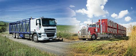 kenworth bayswater hallam bayswater truck centres reviews