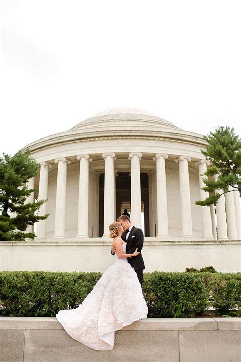 Best 25  Washington dc wedding ideas on Pinterest