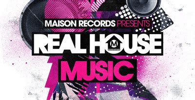 classic house music torrent download loopmasters maison records real house music multiformat ipirateu torrent