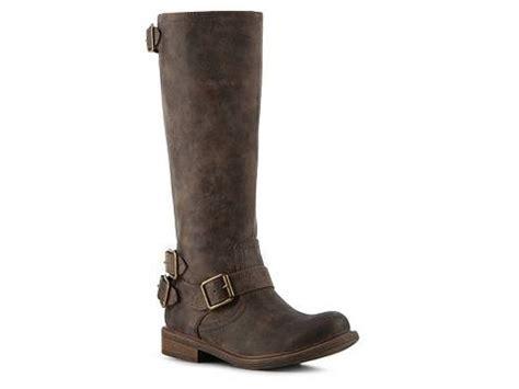 dsw boots zigi soho dorie boot dsw