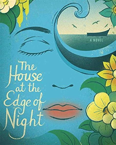 the house at the edge of a novel eat read 9 honeymoon books by location martha