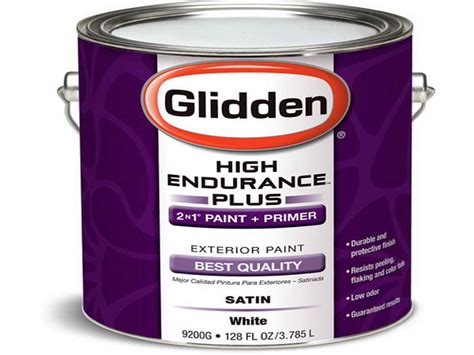 how many gallons of paint to paint a room miscellaneous tips for an ideal gallon of paint coverage area paint coverage lowes paints