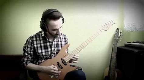andy of darkness guitar cover andy of darkness guitar cover