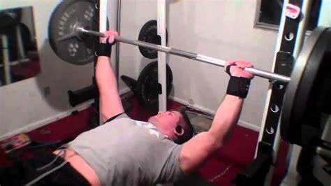 pyramid bench press pyramid bench press workout routine eoua blog