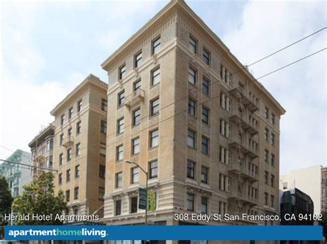 san francisco appartments for rent herald hotel apartments san francisco ca apartments for