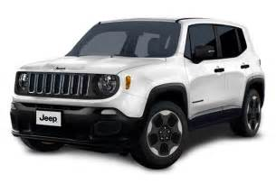 jeep renegade motores e transmiss 245 es das vers 245 es car