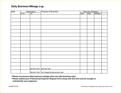 7 monthly sign up sheet template fabtemplatez
