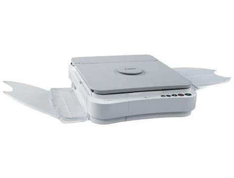 Fotocopy Portable Canon Fc 290 best canon fc290 portable copier prices in australia getprice
