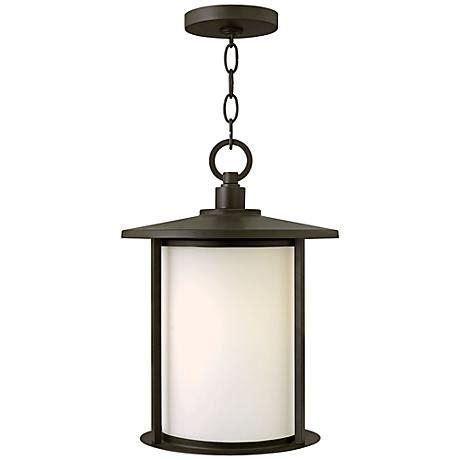 Cottage Style Lantern Light Fixtures Ls Plus Cottage Style Light Fixtures