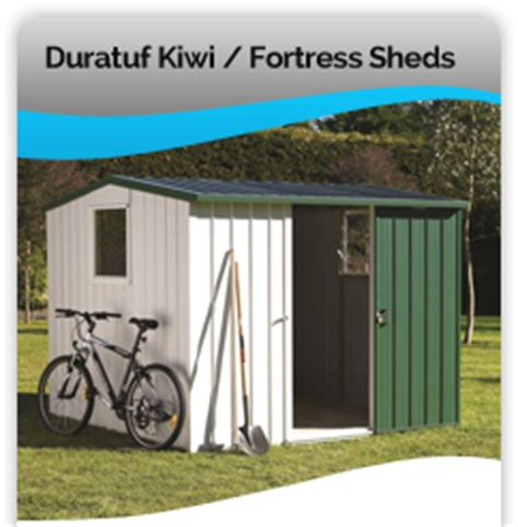 Garden Sheds Mitre 10 by Garden Shed Stockists New Zealand Auckland Wellington Hamilton