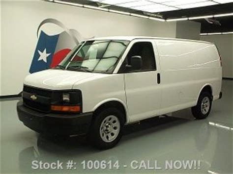 auto air conditioning service 2001 chevrolet express 2500 engine control cars trucks chevrolet web museum