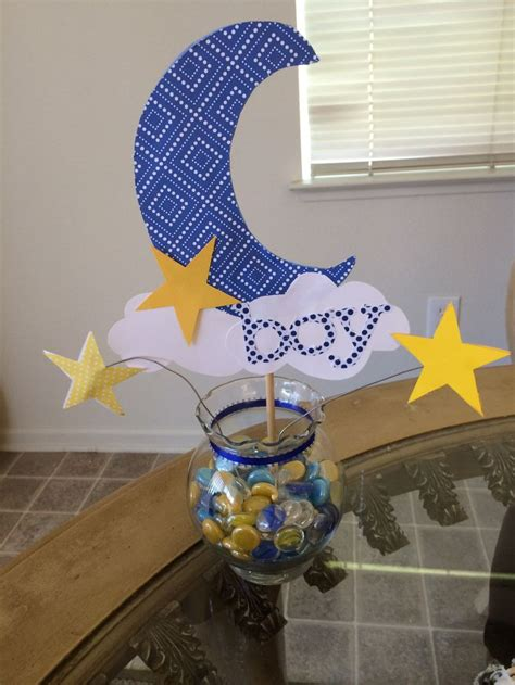 Moon And Baby Shower by Baby Shower A Collection Of Ideas To Try About Holidays
