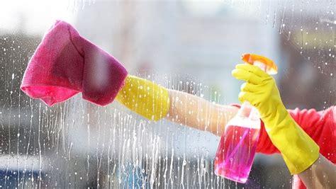 Wann Fenster Putzen by Wann Ist Die Beste Zeit Zum Fenster Putzen Quelle