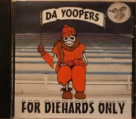 da yoopers for diehards only flickr photo