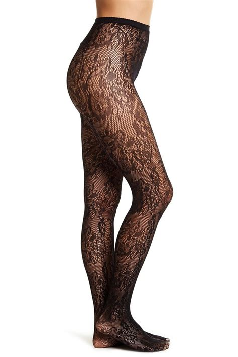lace tights best 25 lace tights ideas on patterned tights