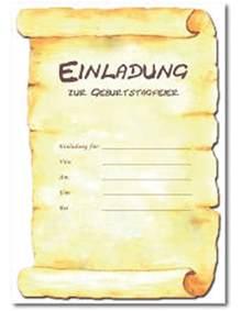 Geburtstagseinladungen Design Vorlagen Geburstag Einladung Epagini Info