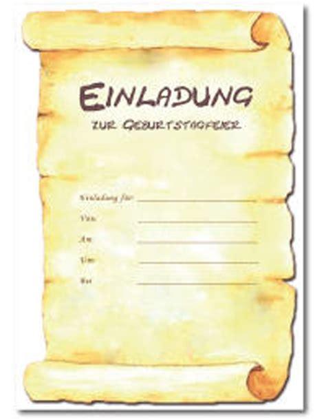 Kostenlose Vorlage Geburtstagseinladung Geburstag Einladung Epagini Info