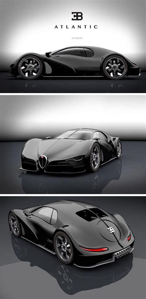 Car Design Types by 15 Auto Bugatti Fotos Vintage Cars New Cars
