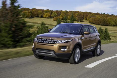 land rover saskatoon range rover evoque sd4 bva9 2014 mise 224 neuf photo