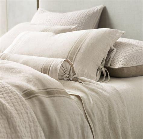 belgian linen bedding belgian bed linen home decor pinterest