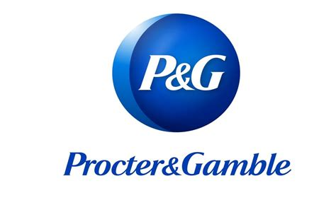 Pfizer Global Mba Intern Europe by P G Appoints New Marketing Director For Its Northern